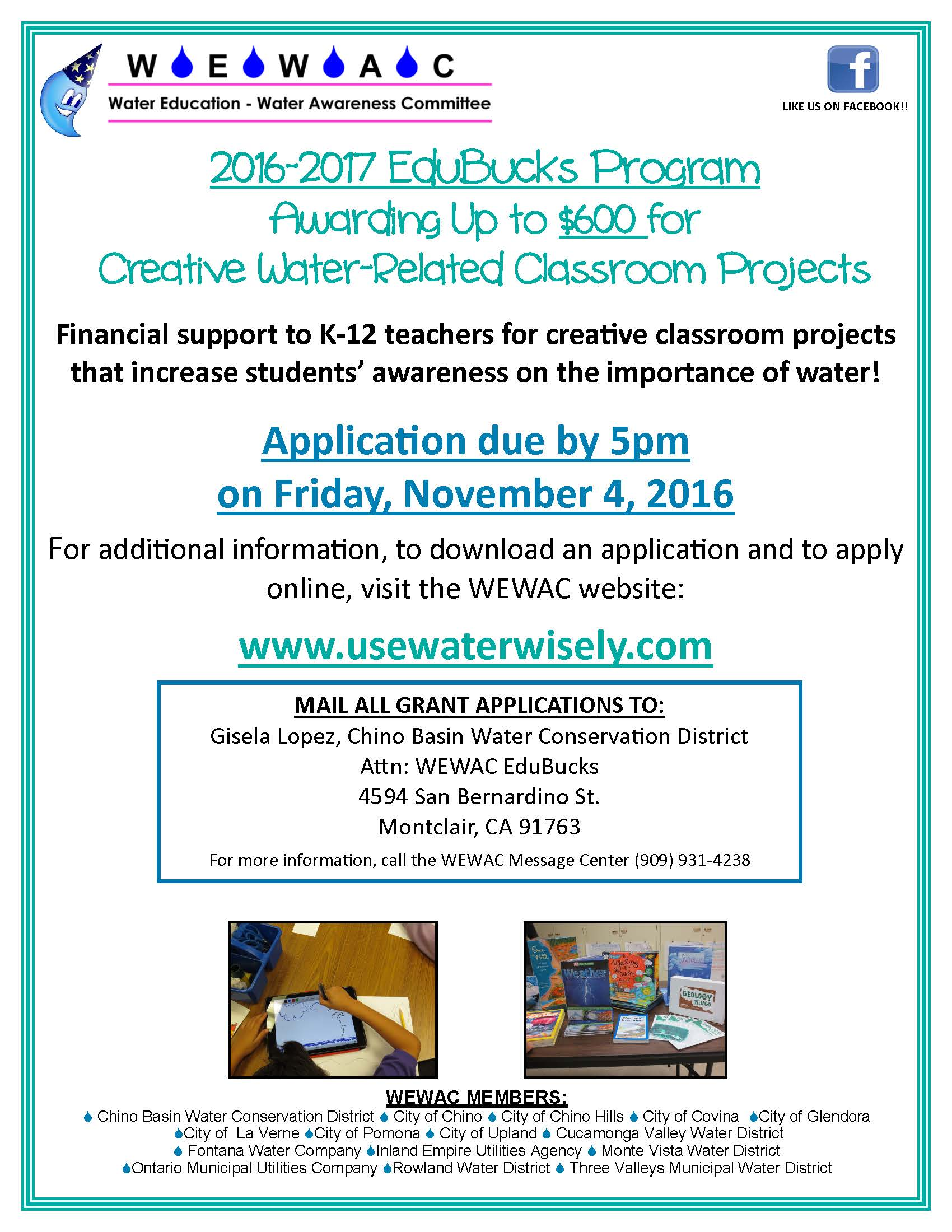 EduBucks Flier-Application 2016-2017_Page_1