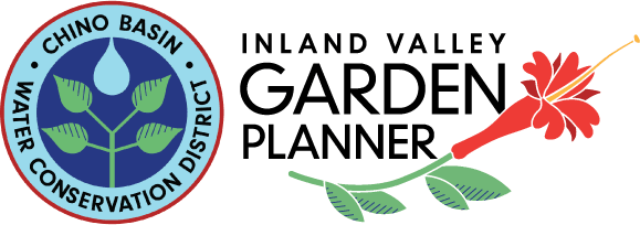 Inland Valley Garden Planner