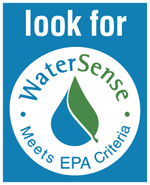 EPA WaterSense_promolabel_blue_look1.5in
