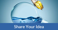 Share Your Idea
